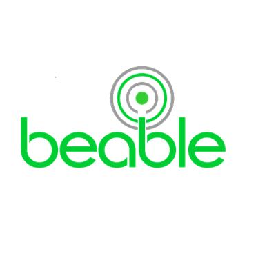 beable wearable