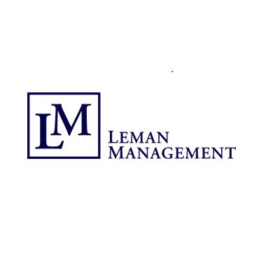 Leman Management