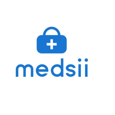 medsii app