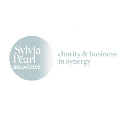 Sylvia Pearl Associates