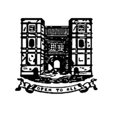 Aldgate Ward Club