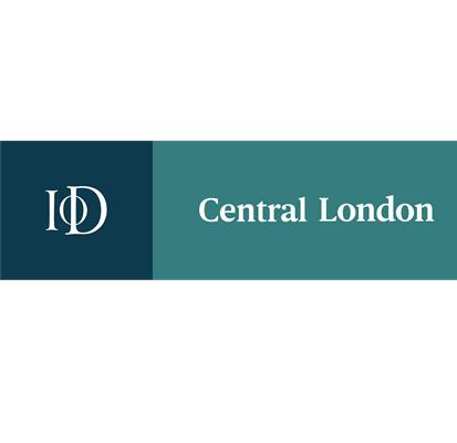 Institute of Directors London